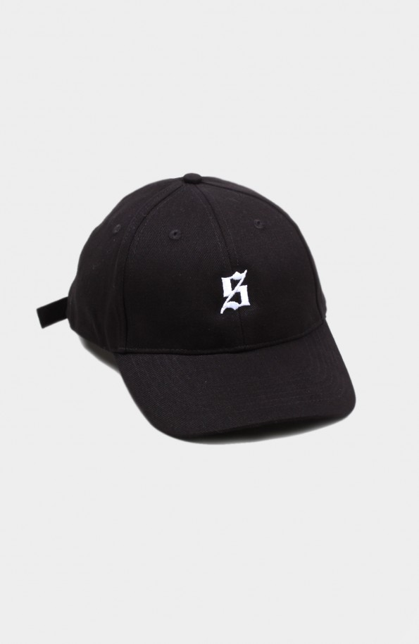 Set 6 Panel Polo Cap Set