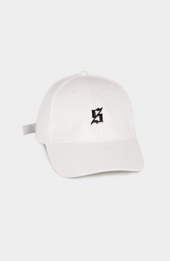 Set Store Skepta Frisco Polo Cap