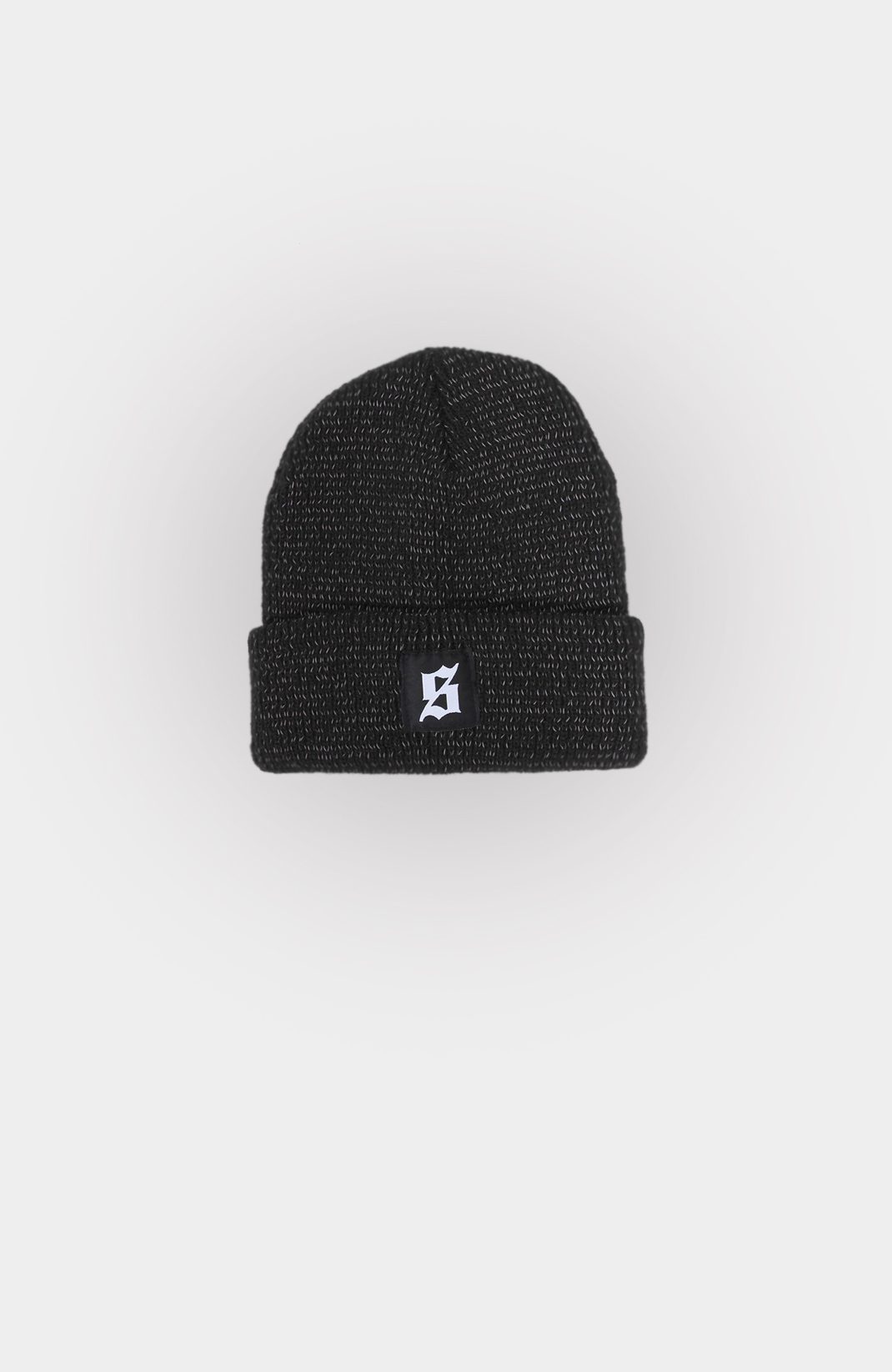 de01567ac22 Set 3M Reflective Beanie via Set Store Online   setstore.co.uk