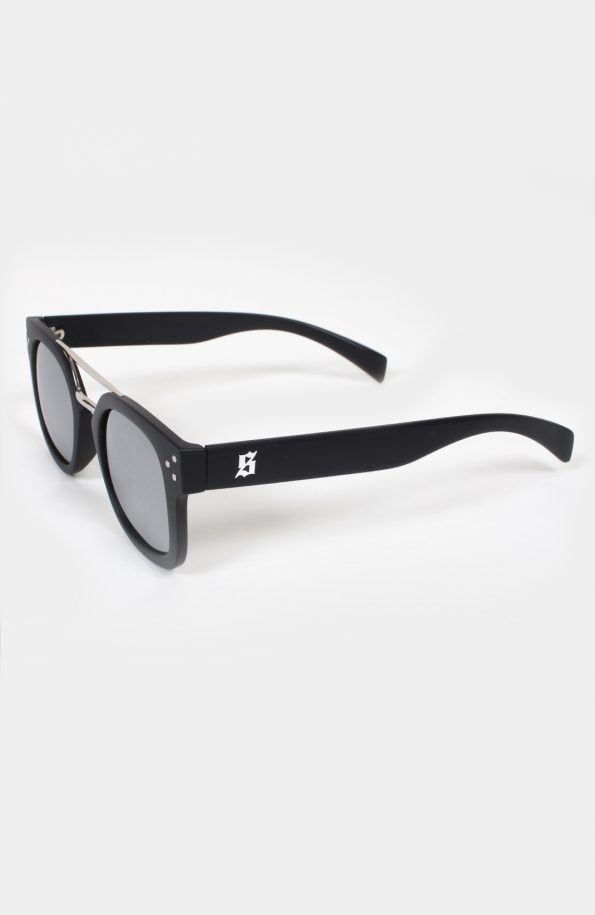 Jay Sunglasses Set Store