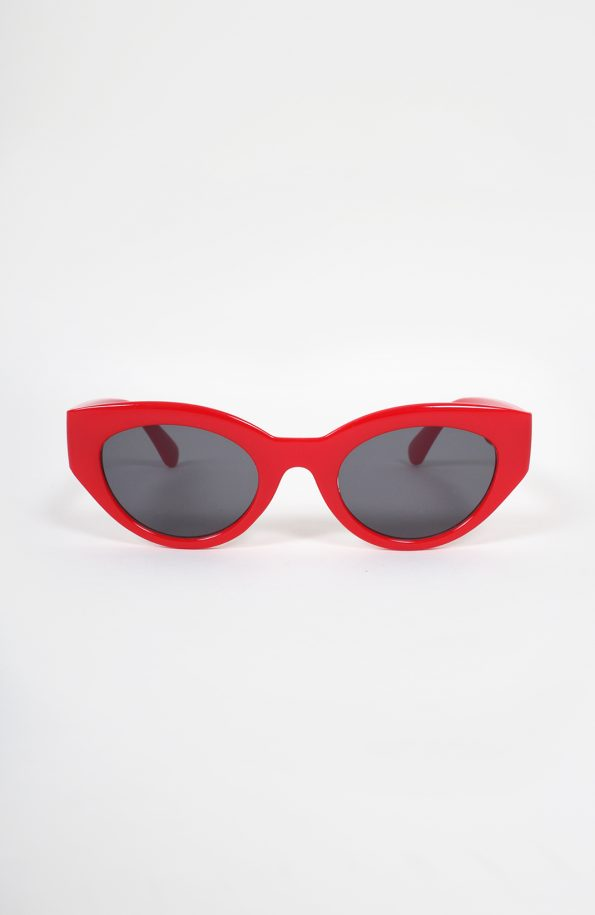 set-red-sunglasses