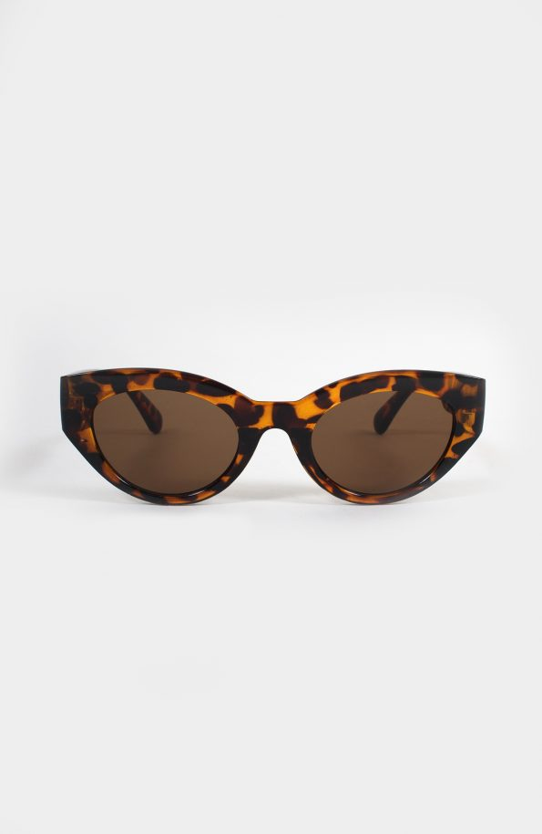 set vox sunglasses