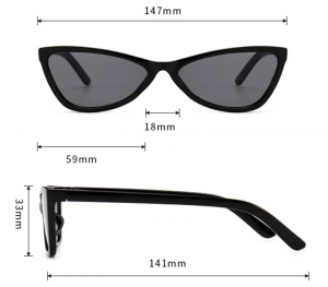 SET STORE SUNGLASSES