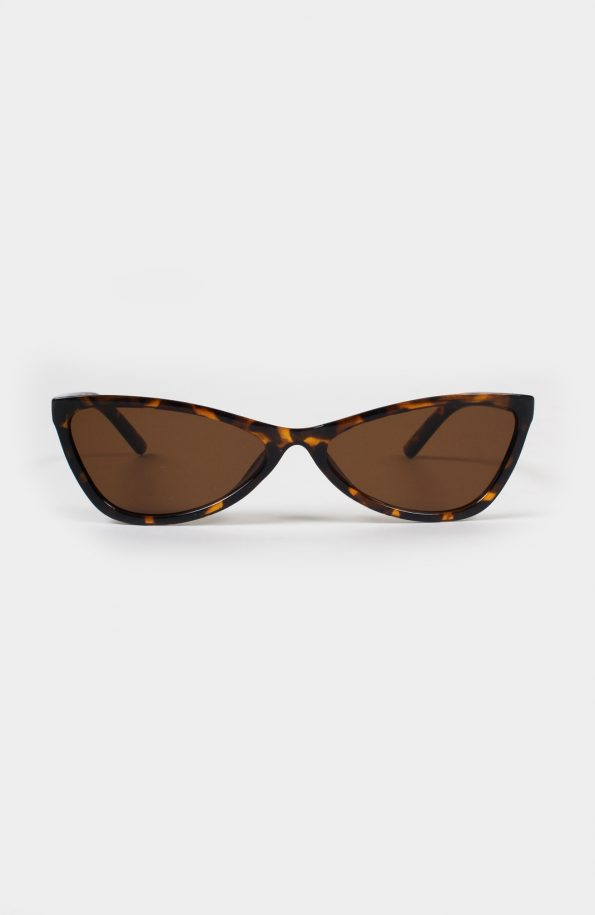 SET Niobe Sunglasses