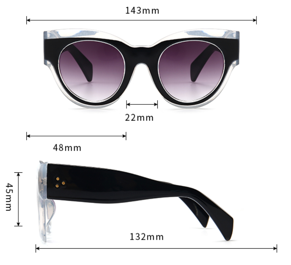 set roah sunglasses