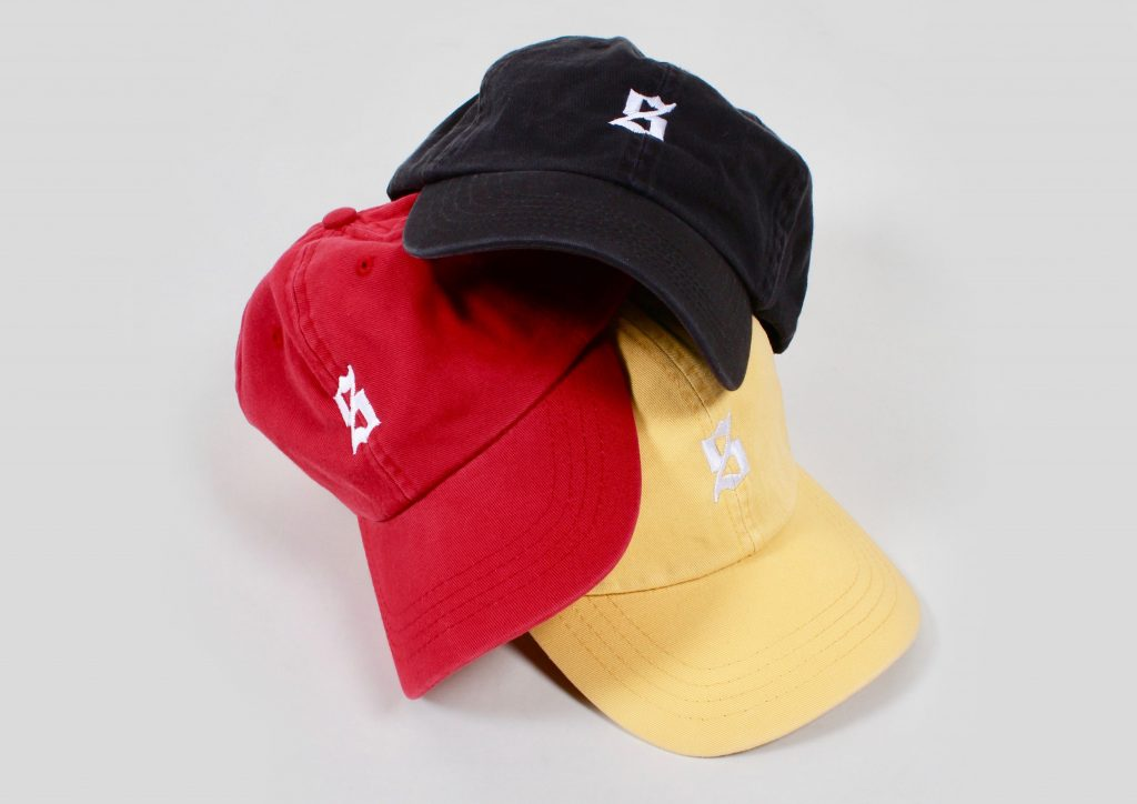 set store s polo cap