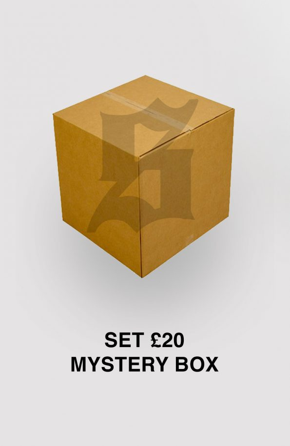 Does box 1 on w2 include stock options