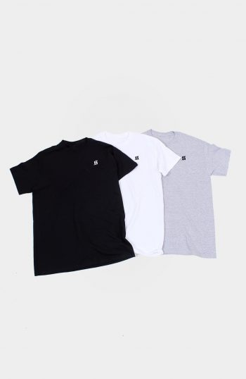 set s logo t-shirt
