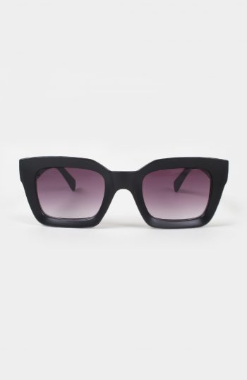 set otis sunglasses