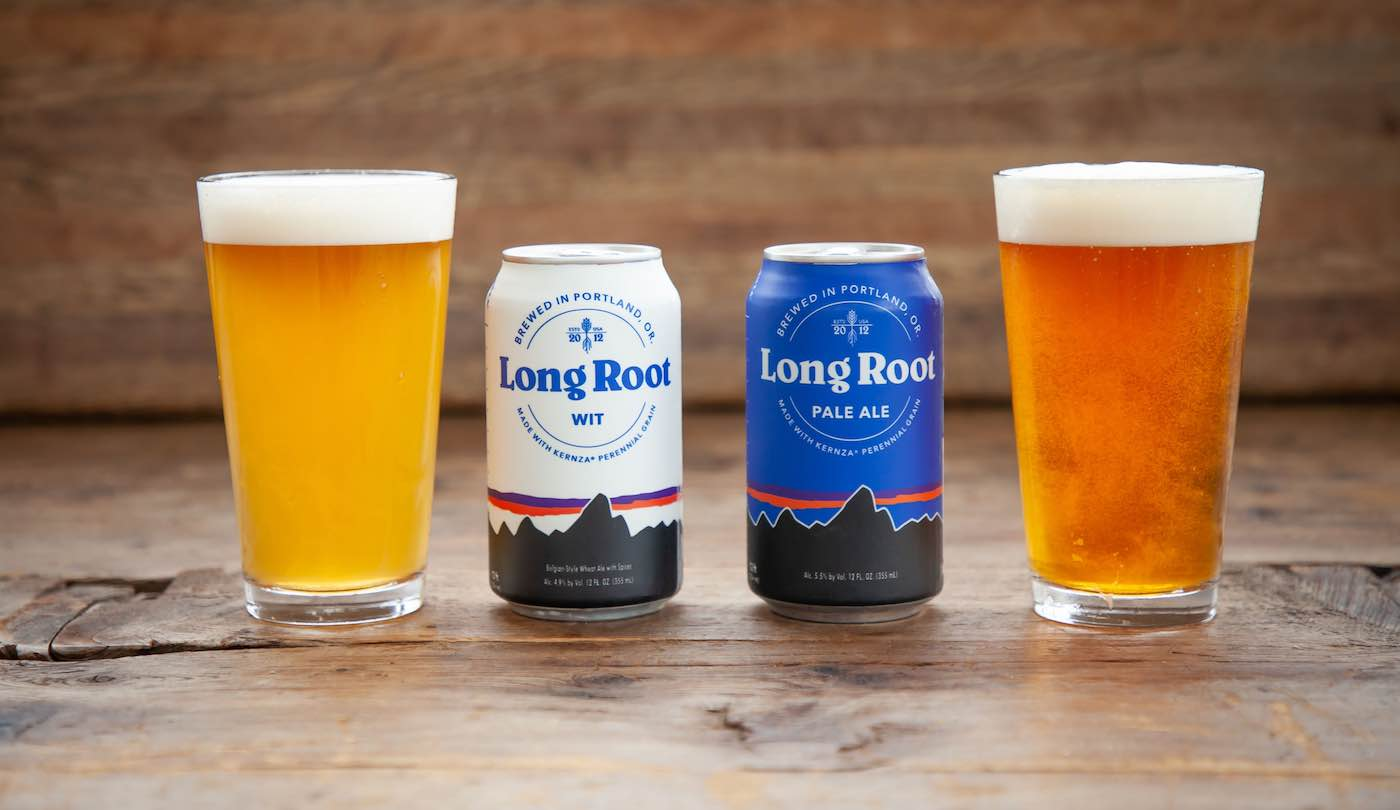Patagonia-Long-Root-Beer-Released